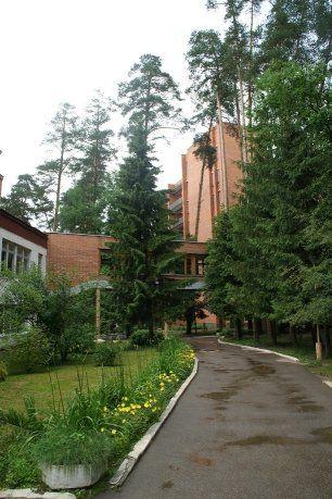 любимый русский курорт алексан 2 вычитала термобелье