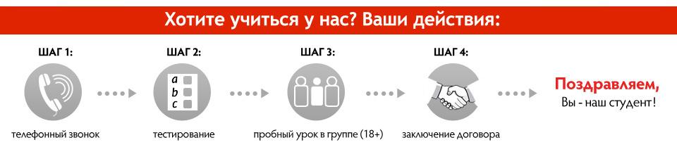 """Зимние каникулы в """"Строителе"""""""